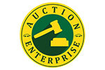 AuctionEnterprise