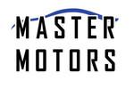 Заказ Авто: «MASTER MOTORS