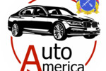 Auto America Kyiv