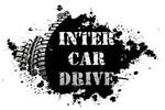 InterCarDrive