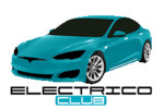 ELECTRICO.CLUB