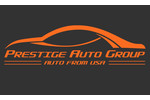 Prestige Auto Group