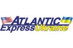 Inter Cargo Ukraine