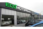 Автодилер: «EcoMotors.in.ua