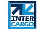 Cargo USA