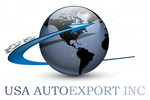 USA AUTOEXPORT INC