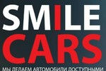 Smile Cars
