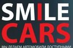 smilecars
