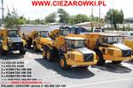 CiezarowkiPl