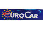 Автодилер: «EuroCar_UA