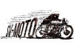 SV-Moto