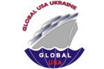 Global USA UKRAINE