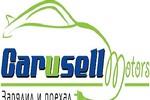 CARuSELL Motors
