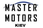 Master Motors Kiev