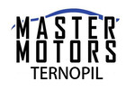 Master-Motors Ternopil