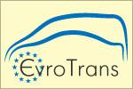 EVRO TRANS