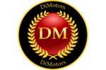 DIMOTORS