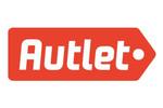 Autlet