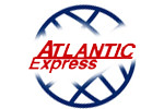 Автосалон: Atlantic Express Ukraine