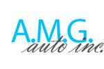 AMG auto