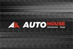 AutoHouse Львів