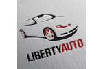 Libertyauto - Ровно