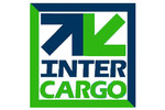 Intercargo Podol