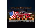 Auto Dealer USA