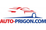 AUTO-PRIGON