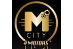 M'CityMotors