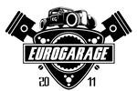 EuroGarage.com.ua