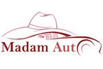 Madam Auto