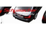 Schumacher Car Trading Company