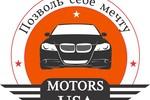 MOTORS-USA
