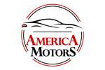 America Motors