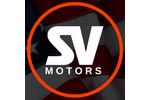 SV Motors