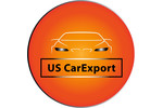 US_CarExport
