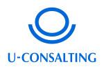 U-CONSALTING
