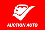 Автодилер: «AUCTION  AUTO