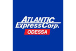 Atlantic Express Corp