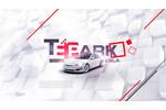 Автодилер: «TeslaPark