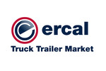 ERCAL TRUCK TRAİLER MARKET