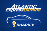 Atlantic Express Kharkov