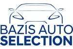 BAZIS AUTO Selection