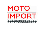Moto Import