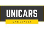 UNICARS - авто из США, Европы и Кореи