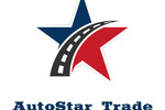 AutoStar Trade