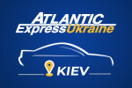 Автодилер: «Atlantic Express Kiev