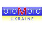 OtoMoto UA