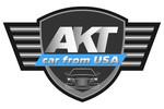 Автодилер: «АКТmotors